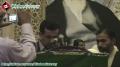 [چوبیسویں برسی امام خمینی رہ] Abdulraza Sultani - 16 June 2013 - Lahore - Urdu Translation