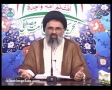 Day2: Speech to Jawanan Tehreek-e-Bedari-e-Ummat-e-Mustafa (s) Kargah (Camp) - 23nd June 2013 - Urdu