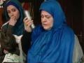 [07] [Drama]  ساختمان پزشکان  The clinic - Farsi sub English