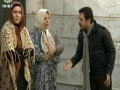 [17] [Drama] مهر آباد Land of compassion - Farsi sub English