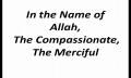 Imam Ali Mathematical Brilliance Whole num. not Fraction Eng