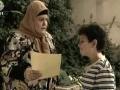 [11] [Drama]  ساختمان پزشکان  The clinic - Farsi sub English