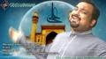 [2] Shuja Rizvi Manqabat 2013 - علی تو علی ہے - Urdu