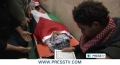 [04 July 13] israel escalates attacks on Palestinains - English