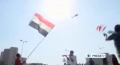 [05 July 13] Egyptians divided over Morsi removal - English