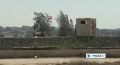[06 July 13] Egypt army increases the destruction of Gaza tunnels - English