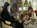 [19] [Drama] مهر آباد Land of compassion - Farsi sub English