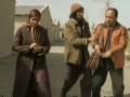 [20] [Drama] مهر آباد Land of compassion - Farsi sub English