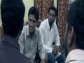 *MUST WATCH* [SHORT MOVIE] Isteqbaal-e-Mah-e-Ramadhan - Urdu