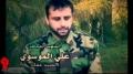 Hezbollah Martyrs - Funny & Heartfelt moments 1 - Arabic sub English