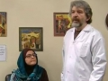 [14] [Drama]  ساختمان پزشکان  The clinic - Farsi sub English