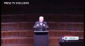 [09 July 13] US in bed with Al-Qaeda: George Galloway - English