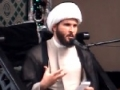 [01][Ramadhan 1434][Dallas] How to Benefit from the Holy Month - Sh. Hamza Sodagar - 10 July 2013 - English