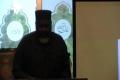 Abdul Alim Musa - Zainabia Center USA - Imam Khomeini Anniv. - 2008 - English
