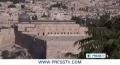 [11 July 13] israeli settlers storm al-Aqsa Mosque - English