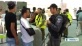 [12 July 13] Israel impose heavy restrictions on Muslims in Ramadan - English