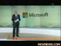 Microsoft Working Closely With US Intelligence To Make It Easy To Spy On ALL Customers - English