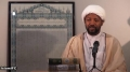 [02][Ramadhan 1434] Sh. Jafar Muhibullah - Spiritual Depth of the Quran - 11 July 2013 - English