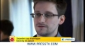 [13 July 13] America bullies world to get to Snowden - English