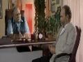 [05] Sahib Dilan صاحبدلان - Ramadan Serial - Urdu