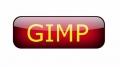 Delete GIMP - Little Planet - English
