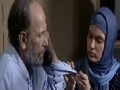 [06] Sahib Dilan صاحبدلان - Ramadan Serial - Urdu