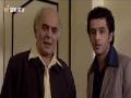 [Episodio 05] Los piadosos - The Pious - Ramadan Serie Especial - Spanish