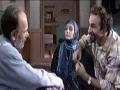 [08] Sahib Dilan صاحبدلان - Ramadan Serial - Urdu