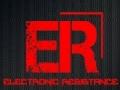 HEZBOLLAH | Electronic Resistance Introduction - Arabic sub English