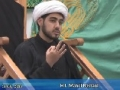 [09][Ramadhan 1434] Lady Khadija: A successful woman - Sh. Mahdi Rastani - 18 July 2013 - English
