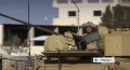 [19 July 13] Security tight in Egypt Sinai Peninsula following ouster of Morsi - English