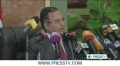 [20 July 13] Interim FM Fahmy: Egypt wont wage Jihad in Syria - English