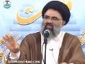 ناصران و ناسوران در عہد امام حسن  - Nasiran Wa Nasooran Dar Ehed-e-Imam Hassan (as) -
