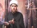 [18][Ramadan 1434] (Shahadat) - Characteristics of Imam Ali (a.s) - H.I. Mahdi Rastani- 27July - English