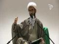 [10] Harms of Sexual Deviances & Spiritual Cures   Sh. Salim Yusufali   Ramadan 1434 2013 - English