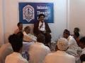 Islamic Thought - Ramadan 1434 - Rawalpindi - Urdu
