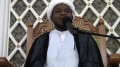 [05][Ramadhan 1434] Wiladat Imam Hasan (a.s) - Sh. Ayyub Rashid - Arabic & English