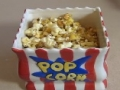 Cooking Recipe - How to Make Sweet and Salty Popcorns - English