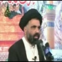 14-Wilayat Mahvare Deen 2007 -7A - Urdu