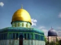 كلیپ مسئله اصلی - Supreme Leader Sayyed Ali Khamenei - Farsi