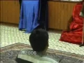 Jashan Wiladat Hazrat Abbas a.s Part 1 English Speech