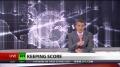 NSA Google - XKeyscore search engine for all private info - English