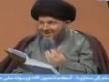 مطارحات في العقيدة   سب علي (عليه السلام) وبغضه – 3 Arabic