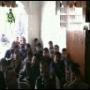 16-Wilayat Mahvare Deen 2007 - 7C - Urdu