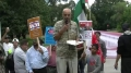 [AL-QUDS 2013] Speech by Ken Stone Ind. Jewish Voices - Toronto, Canada - August 2013 - English