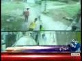 [Media Watch] DAWN News - Interview H.I Raja Nasir Abbas - On sucide attack on Masjid Ali - Barakaho - Islamabad - Urdu