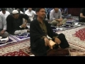 Part2 - Dua Kumail By Molana Syed Jan Ali Kazmi Hong kong 2013 - Urdu