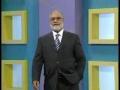 [03] Princilpes of Management - Dr. Rashid kausar - English