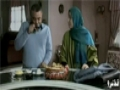 [09] Drama Serial : Sarab - سراب - Urdu