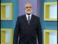 [06] ] Principles  of Management - Dr. Rashid kausar - English